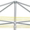 Hills Supex Hoist Ultra Heavy Duty Rotary Airer