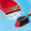 Vileda DustPan Set