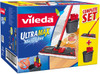 Vileda Ultramax box set