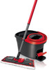 Vileda Ultramax EasyWring Mop Set