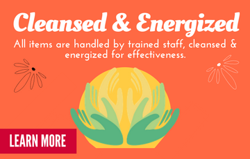 cleansed-energized-1-.png