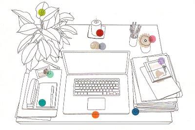 office table feng shui. Wonderful Shui Deskjpg Throughout Office Table Feng Shui R