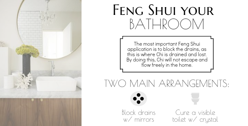 Feng Shui Bathroom.png