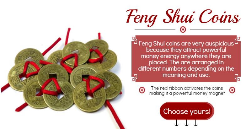 feng-shui-coins-landing-1-.png