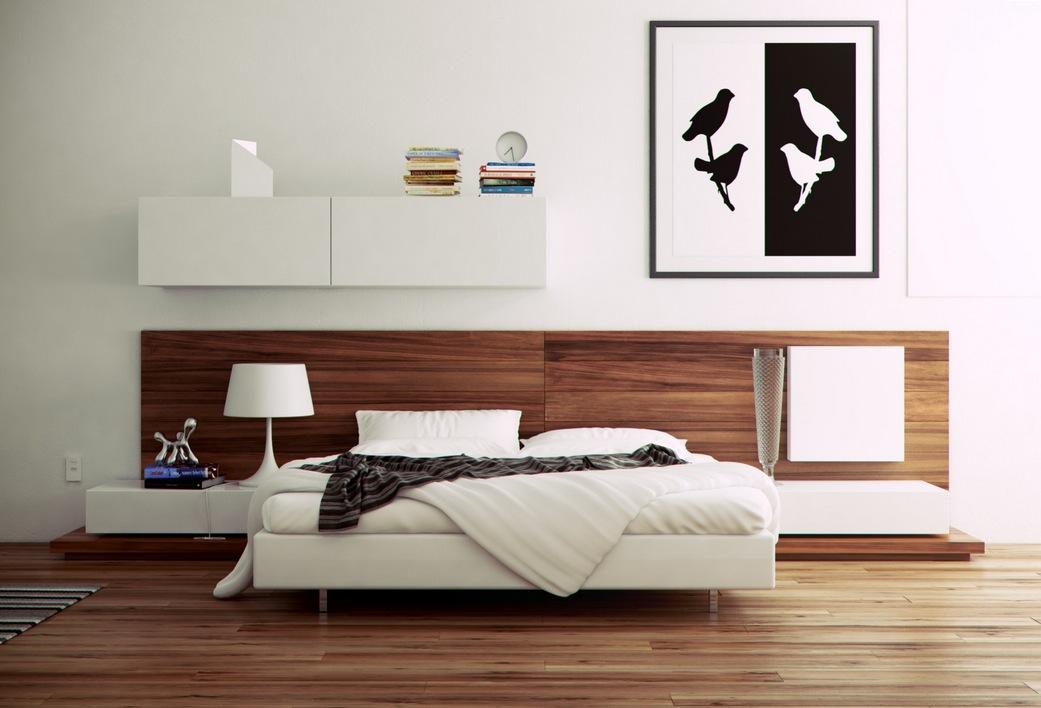 feng-shui-for-bedroom.jpeg