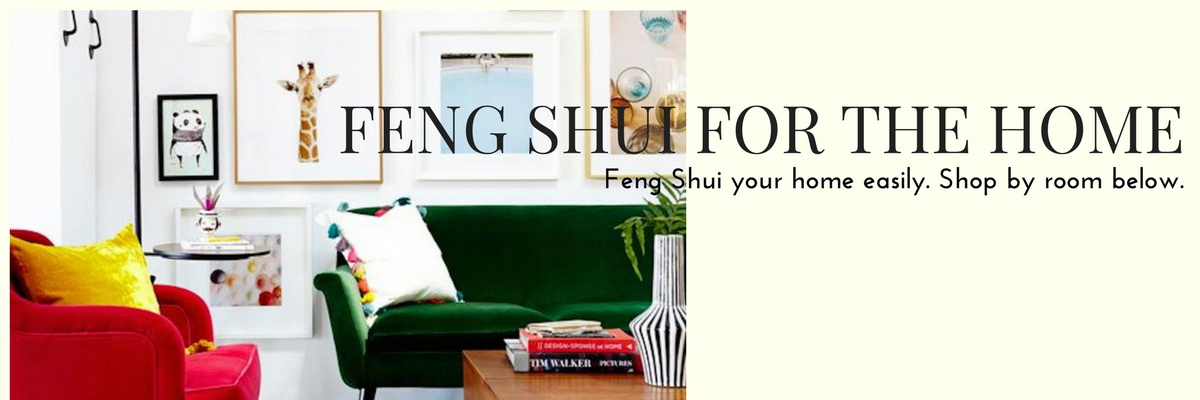 feng-shui-for-home.png