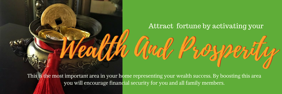 feng-shui-for-wealth-banner.png