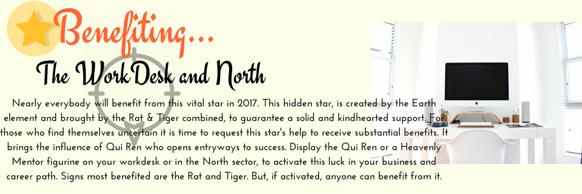 feng-shui-lucky-mentor-special-star-2017.png