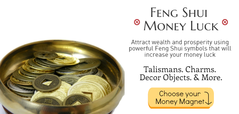 feng-shui-money-landing-4-.png