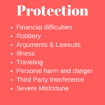 for-protection.png