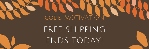 free-shipping-ends-today.png