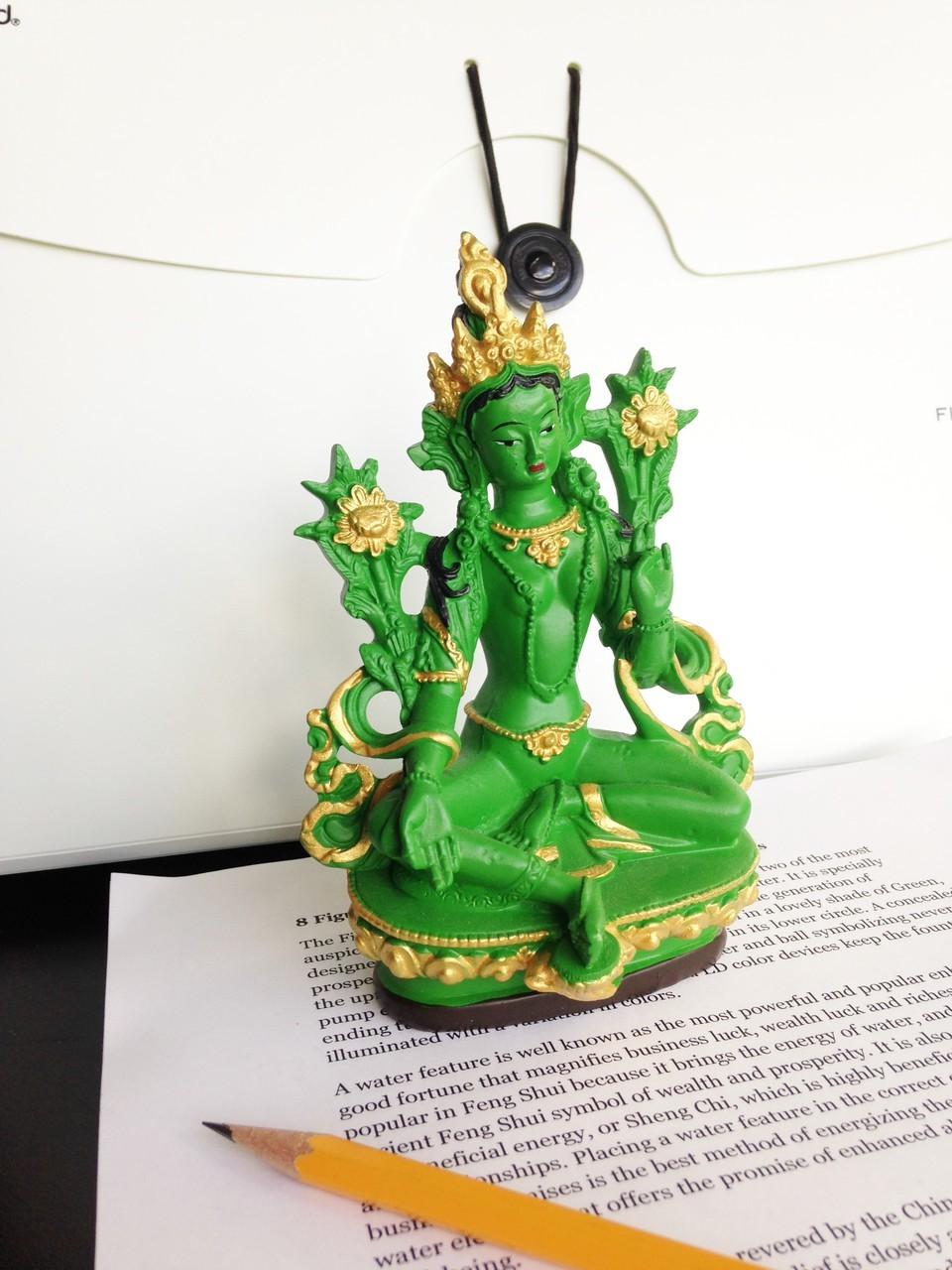green-tara-3-82785.1476539403.1280.1280.jpg