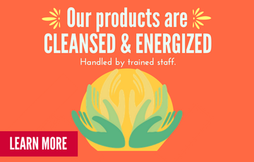 ll-items-are-handled-by-trained-staff-cleansed-energized-for-effectiveness..png