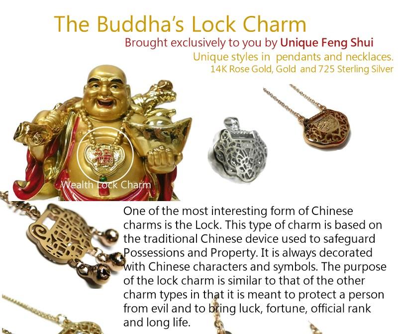lock-charm-web-page-800.jpg