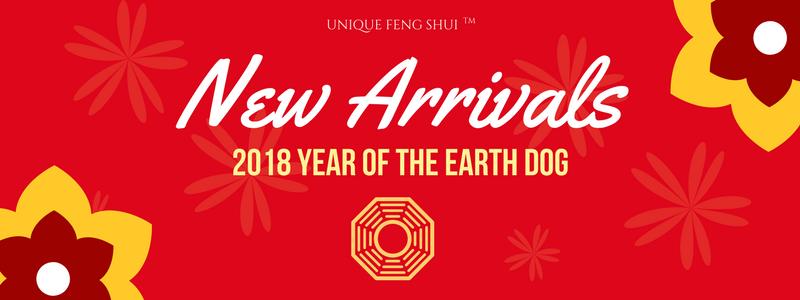 new-arrivals-2018.png