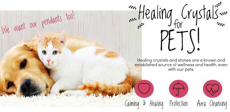 pet-healing-crystals-2.png