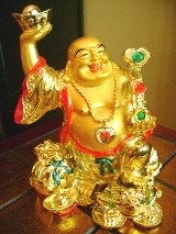 wealthbuddha160-96950.1404847515.1280.1280.jpg