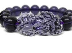 feng shui pi yao bracelet