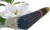 gardenia incense