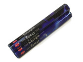 Power-Energy Incense 20 Sticks. Rolled in India