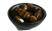 Tiger Eye to enhance Concentration