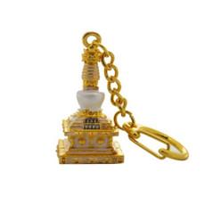 8 Doors Stupa
