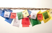 Feng Shui Wind Horse Flags