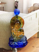 Kuan Yin for Health
