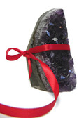 Amethyst Geode to Protect your Marriage