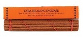 Tara Healing Tibetan Incense 20 Sticks -5.5L