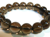 Smoky Quartz is a Grounding and Anchoring stone, Relieves fear