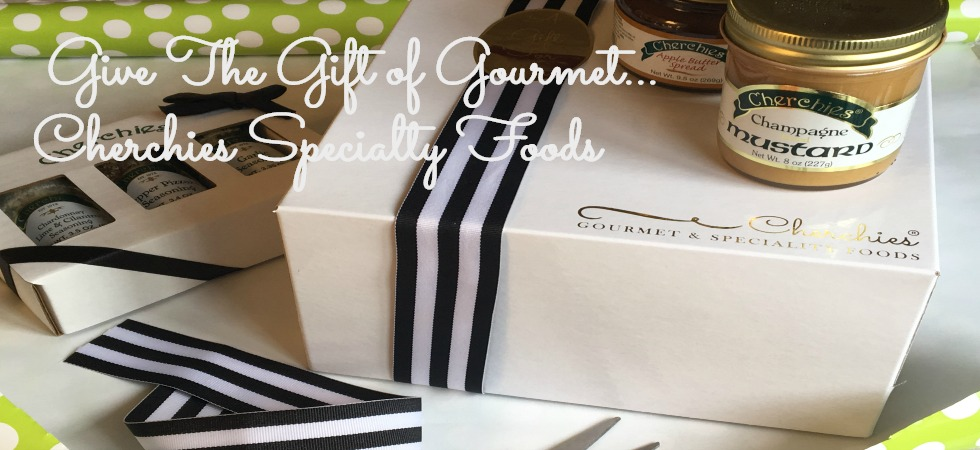 Shop Gift Collections