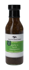 Terrapin Ridge Farms Garlic & Herb Vinaigrette