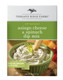 Asiago Cheese & Spinach Dip Mix