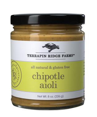 Terrapin Ridge Farms Chipotle Aioli