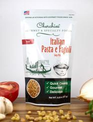 Italian Pasta e Fagioli Mix