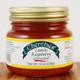 Cherchies Lem'n Raspberry Marmalade