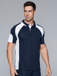 Mens Murray Polo