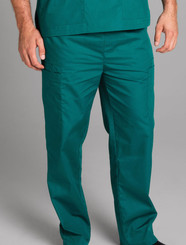 Unisex Scrubs Pants