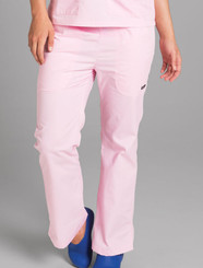 Ladies Scrubs Pants