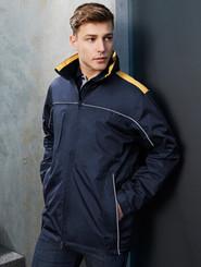 Biz Collection Reactor Jacket