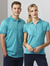 Mens & Ladies Coast Polo