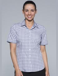 Lady Devonport Shirt