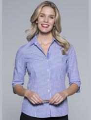 Lady Epsom Shirt