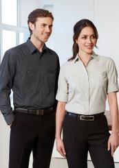 Bondi Mens L/S Shirt