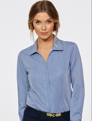 Classic Stripe from $56.95
