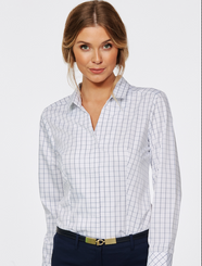Graph Blouse from $56.95