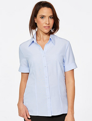 Breeze Easy Fit Blouse from $40.95