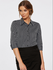 Bold Stripe from $51.95