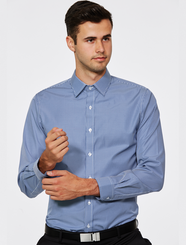 Classic Stripe Shirt from $54.95